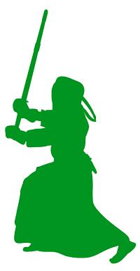 常歩剣道の評判