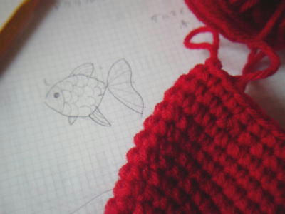 091030fish.jpg