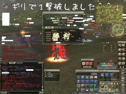 bb941588.jpg