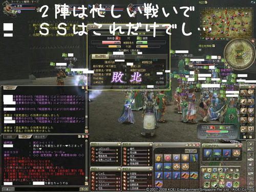 b7525cfd.jpg