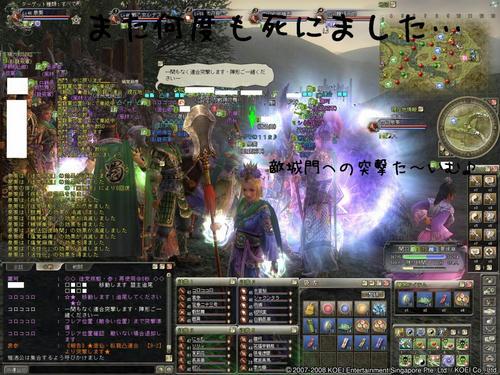 7cf4147c.jpg