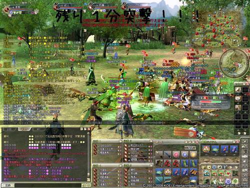 d1302e72.jpg