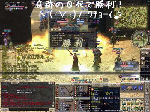 c1dbb79f.jpg