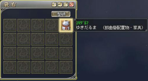 SOL20090122204101.JPG
