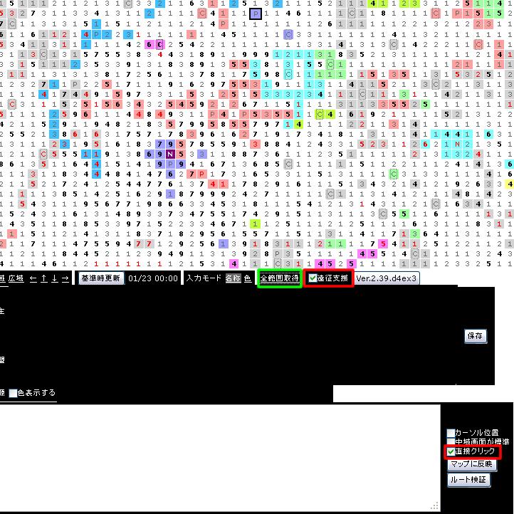 1f5329dc.png