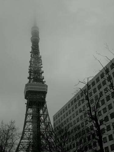 20090223