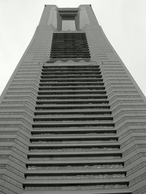 20090325