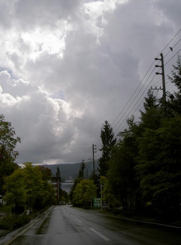 20090906