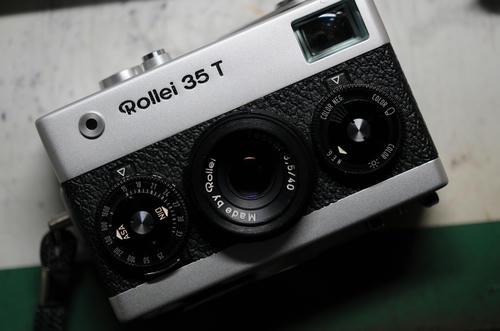 20110210