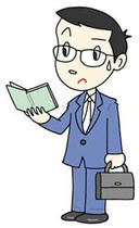 Handling complaints ・ Customer visit ・ Business member