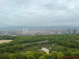 """画像ファイル """"http://file.nanishitenno.blog.shinobi.jp/1b1c7d84jpeg"""" は壊れているため、表示できませんでした。"""