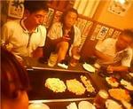 okonomiyaki1.jpg