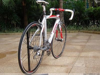お金をかけずにロードレーサー ... : 自転車 ロードレーサー 安い : 自転車の