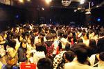 100429_audience.jpg