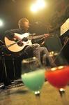 mikoto1.jpg