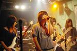 110625_kabaria.jpg