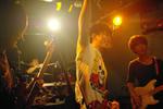 110625_asahi.jpg