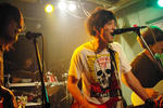 110625_asahi2.jpg