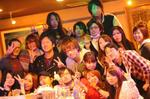20111115_omiya.jpg