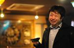 20111115_noda.jpg