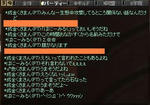 bd991bd9.JPG