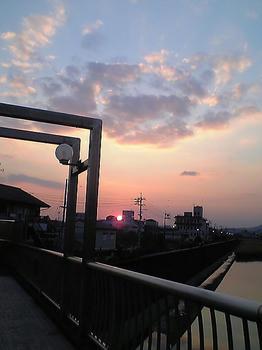 08.12.03sora-01.jpg