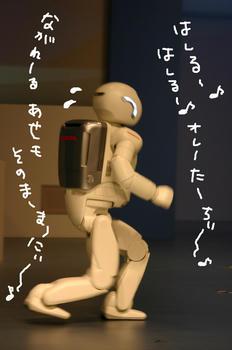 080720012.jpg