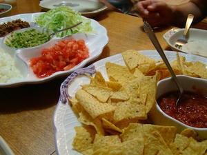 DSC00466-tacos1.jpg