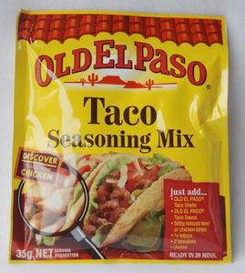 tacos-wak003.jpg