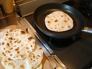 tacos6-DSC03111.jpg