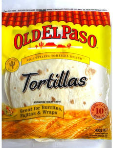 tortillas-01.jpg
