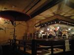 豆ライブハウス