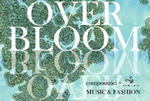 OVER BLOOM