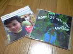 秋福音CD