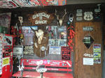 石川町のロックな店