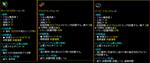 7b911da4png