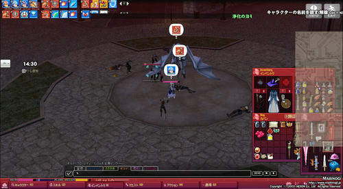 mabinogi_2012_06_23_005.jpg