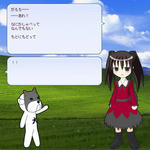 yokoku20080718
