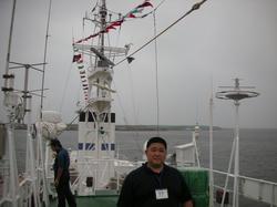 DSCN1514.JPG