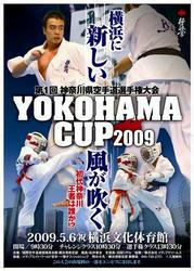 y-cup09_B2_web.jpg