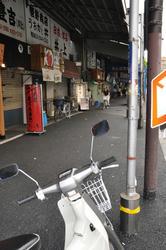 tsukiji0905.JPG