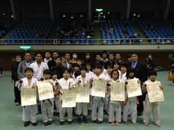 20120325bukon002.JPG
