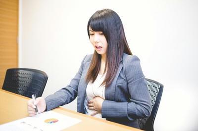 福辻鋭記の逆流性食道炎改善プログラムの評判・口コミ