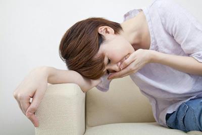 逆流性食道炎改善プログラムの2ch・知恵袋での評価