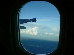 diary 2007.09.07 sky