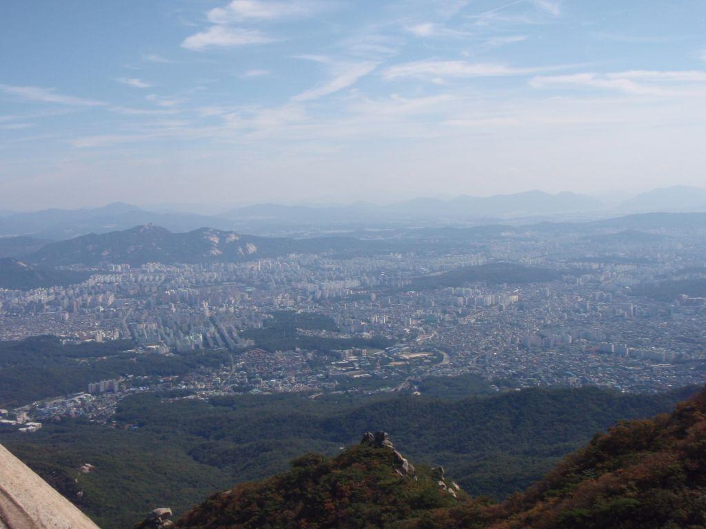 bukhansan_20111002i.jpg