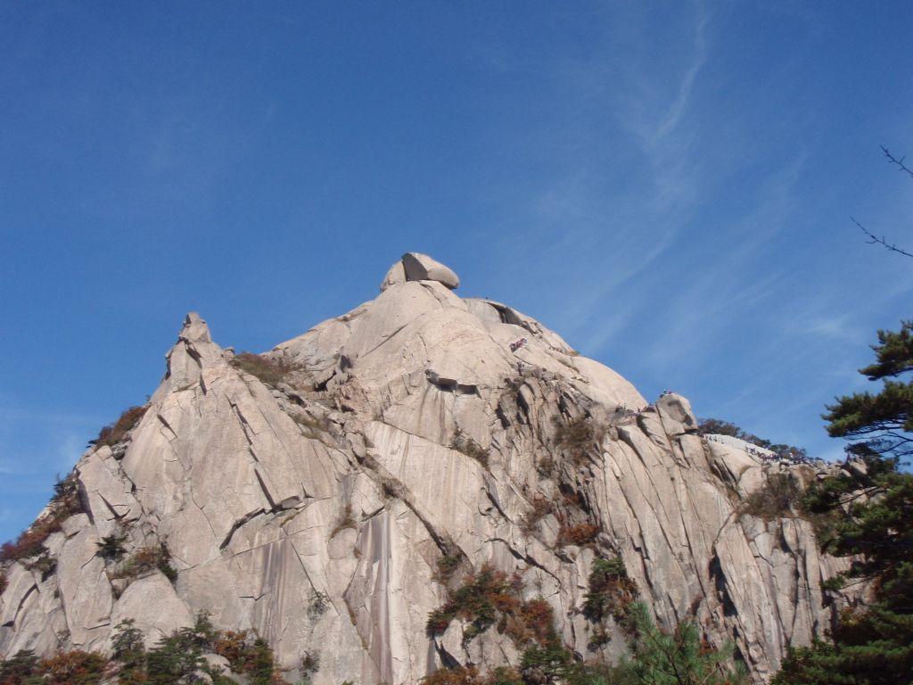 bukhansan_20111002g.jpg
