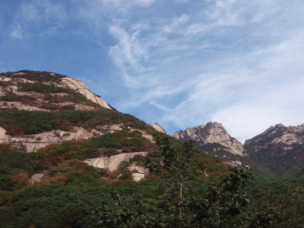 bukhansan_20111002m.jpg