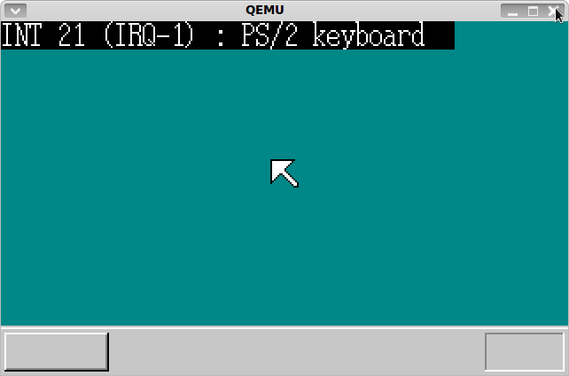 Screenshot-QEMU.png