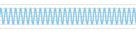 graph_html_470dc700.jpg
